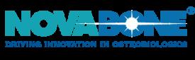 NB-Company-Logo-2